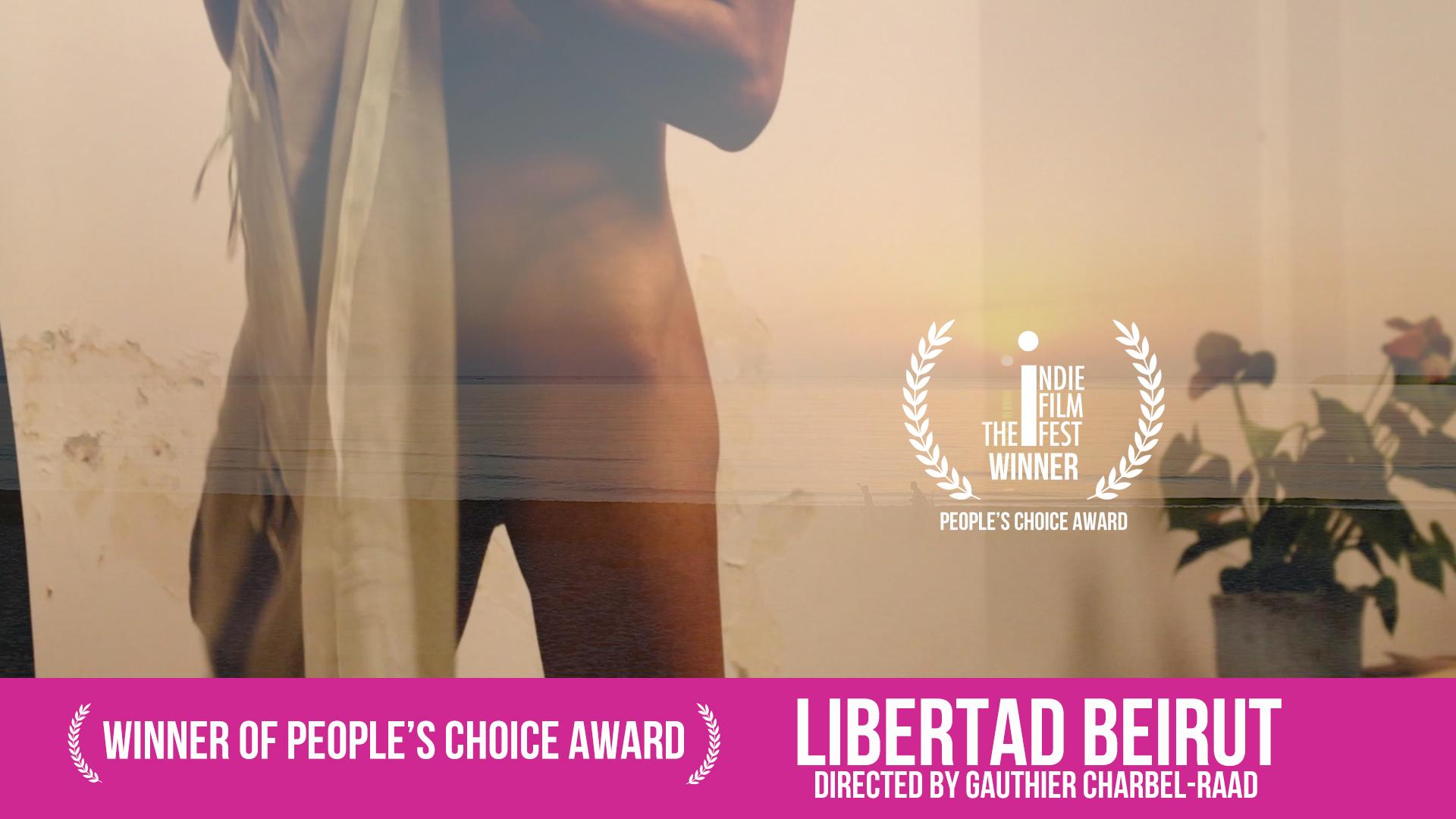 peopleschoiceaward-libertadbeirut